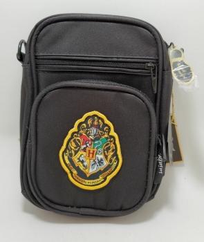 Mini Helix - Harry Potter